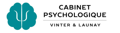 CABINET PSYCHOLOGIQUE VINTER & LAUNAY